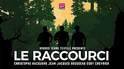 Film 5 #LeRaccourci