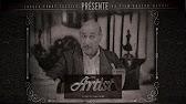 Film 6 #TheArtist