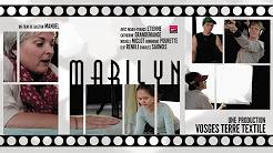 Film 7 #Marilyn