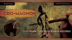 Film 8 #CroMagnon