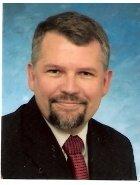 Jean-Louis STANGER, Dirigeant de Final Advanced Materials
