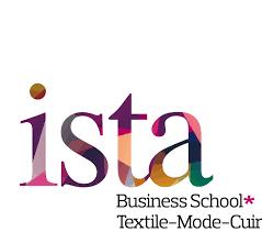 ISTA Formation Continue : L'essentiel du Web pour les dirigeants
