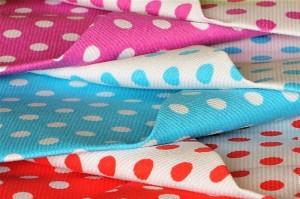 Imprimés Thann Textiles