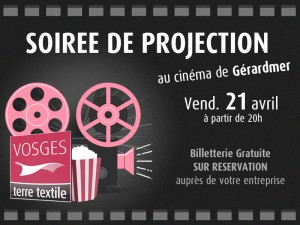 Visuel-projection-Ciné