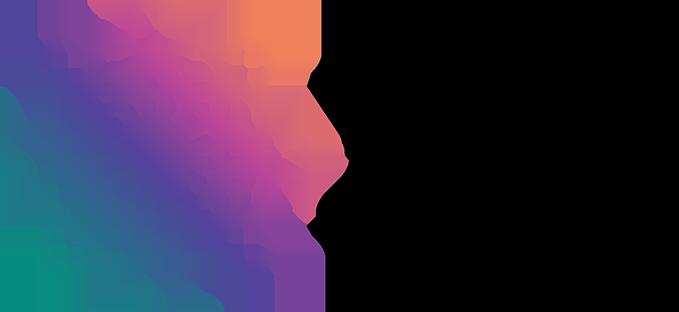 Appel à projet WEAR SUSTAIN – Textiles connectés, e-textiles