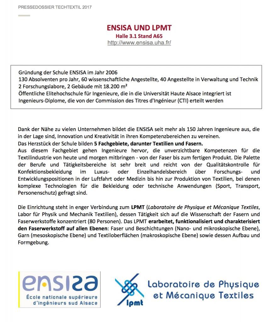ensisa-lpmt-presse
