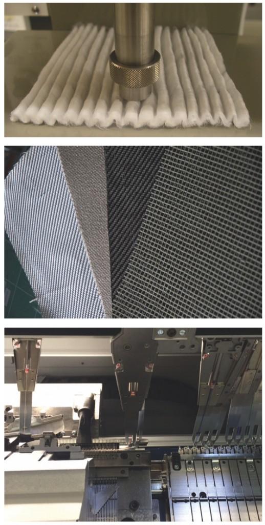 ensisa-textil-engineer-school