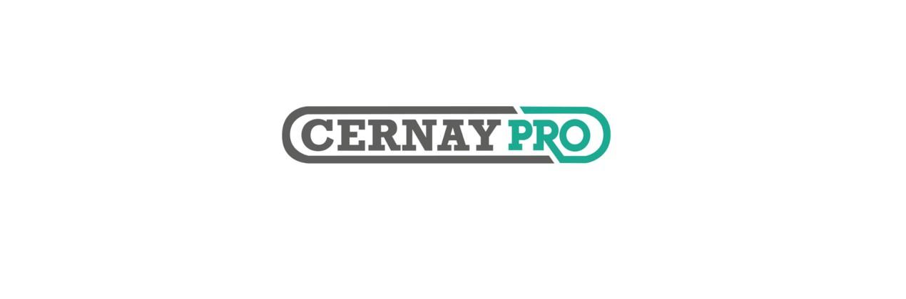 M.H.E. CERNAY PRO