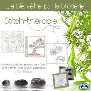 stitch-therapie-DMC-broderie-insta