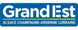 Alsace, Lorraine, Champagne Ardenne