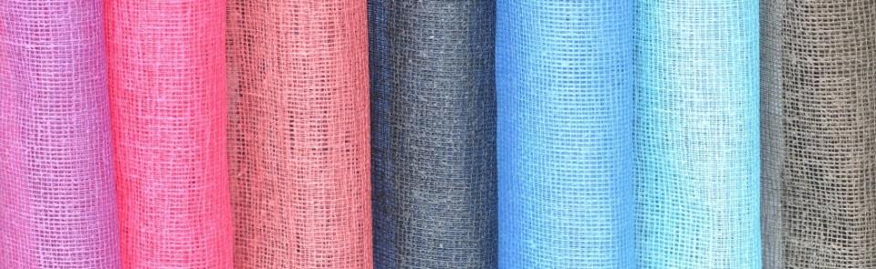 Tissus Thann Textiles