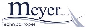 Logo-corderie-Meyer_Sansboeuf