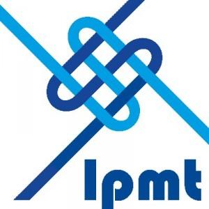 Logo_LPMT-laboratoire-physique-macanique-textiles