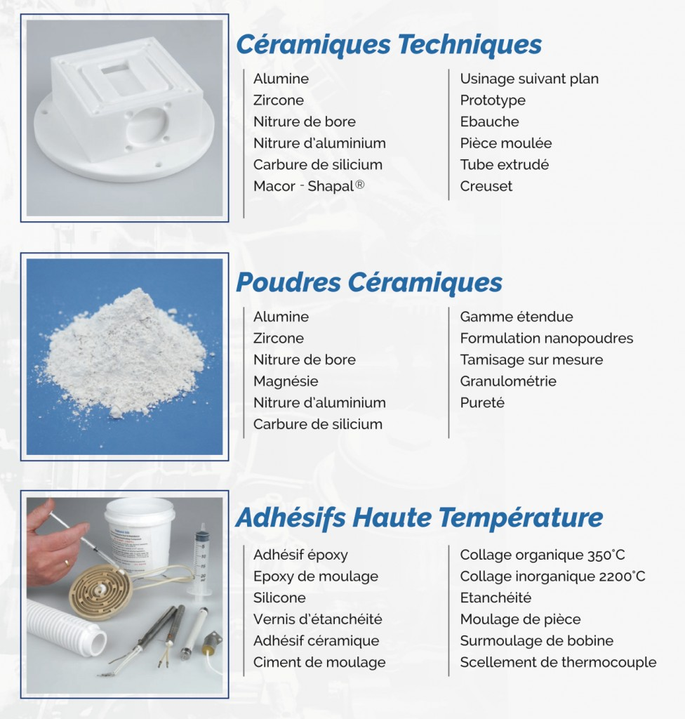 ceramiques-technique-adhesifs-haute-temperature