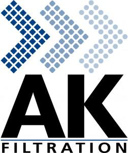AK-filtration