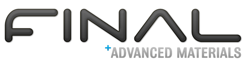 logo-final-advanced-materials