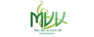 Maille Verte des Vosges