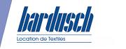 Bardusch-location-entretien-logo