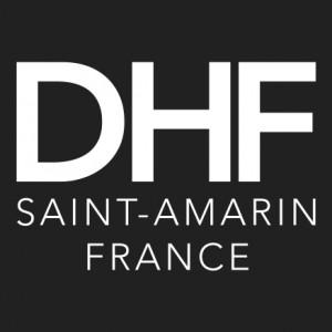 Logo DHF_V1