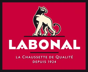 Logo_Labonal