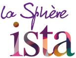 Logo_Sphere_ISTA