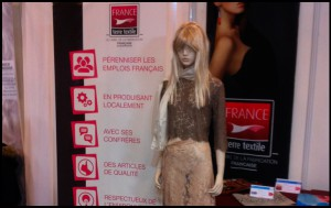 France-terre-textile-au-salon-Made-in-France-6