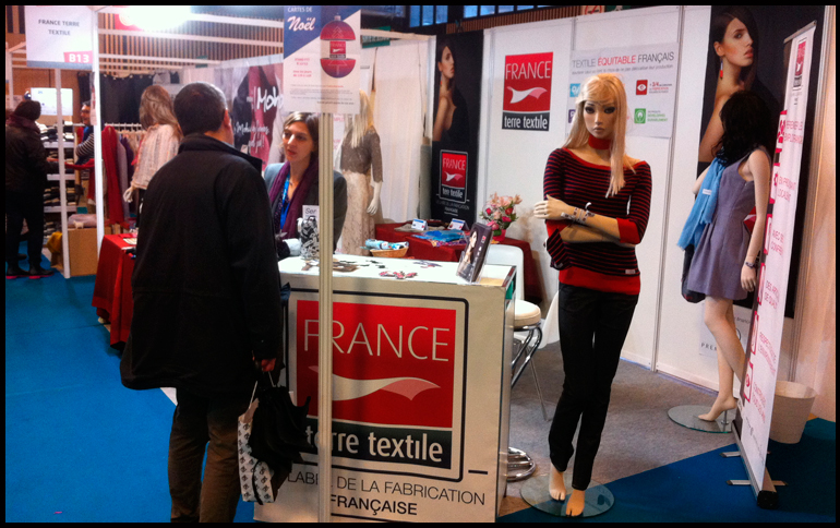 France-terre-textile-au-salon-Made-in-France