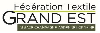 Logo Fédération Textile Grand Est_réduit (5)