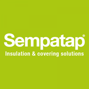 Logo Sempatap 1