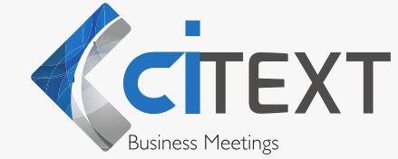 CITEXT : Convention internationale des textiles techniques et matériaux souples