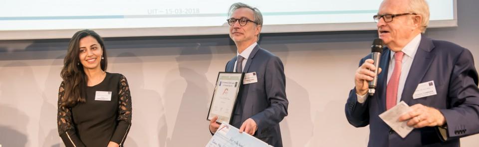 LPMT Prix International Théophile Legrand