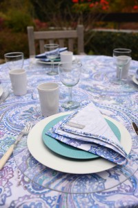 Nappe Indira Georges G.