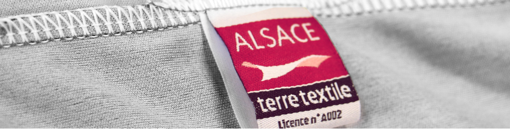 Defil_Label_Alsace_terre_textile (2)