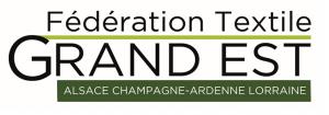 Filière Textile Grand Est_Logo (2)