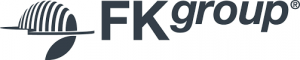 Logo FK Group