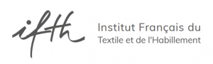 Logo IFTH