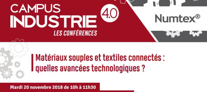 blog du p u00f4le textile alsace  blog de l u0026 39 actualit u00e9 textile