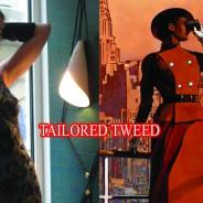 Offre de stage : Communication et multimédia exposition Haute Couture, Colmar