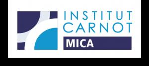 Institut Carnot MICA_logo