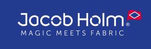 JH_logo encadré avec sloggan 2