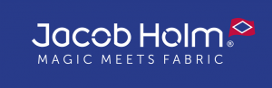 Logo Jacob Holm