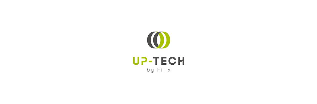 UP-TECH BY FILIX