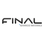 final-advanced-materials-logo-petit