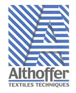 Althoffer