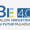 logo industries du futur