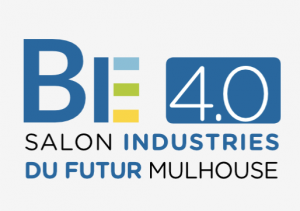 logo industries du futur