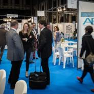 CITEXT 2020 – Pôle Textile Alsace partenaire des RDV BtoB du Grand Est