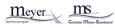 Logo de l'entreprise Corderie Meyer-sansboeuf