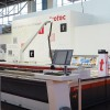 trotec-booth-at-fespa-with-the-sp4000-1301x590-784