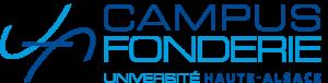 Campus-Fonderie-2-300x76